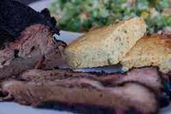four rivers brisket